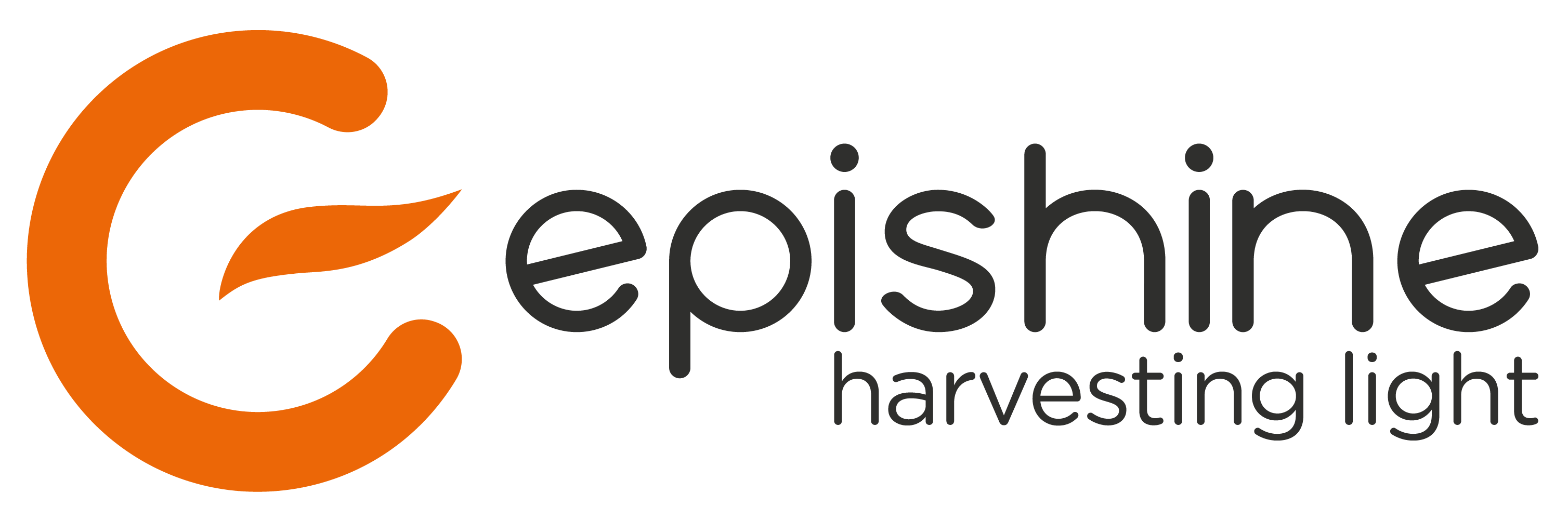 Epishine_logotyp