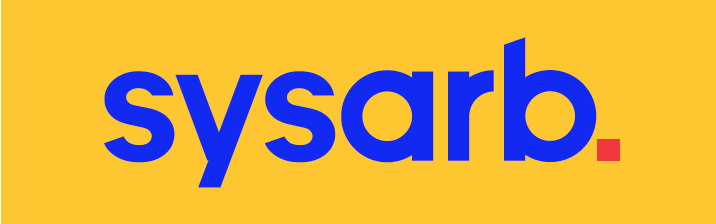 Sysarb_logotyp